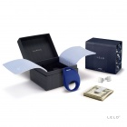 PINO_Packaging_Federal-Blue