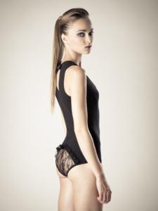 Bridget Body
