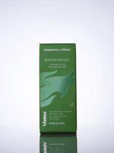 Viamax-MaimumGel