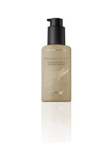 Viamax-OrganicGlide-Bottle-WhiteB-Mirror