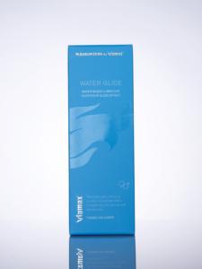 Viamax-WaterGlide