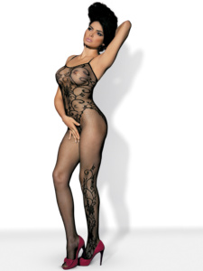 Obsessive_bodystocking_f205_black