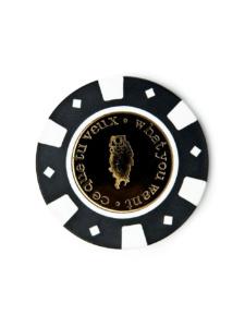 poker-coin