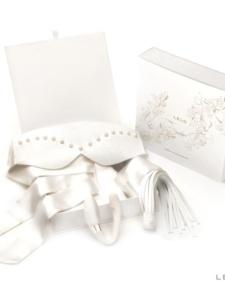 Bridal_PleasureSet_Mood