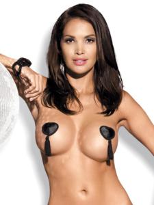 Obsessive_tassel_nipple_covers_black