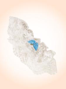 valge sinise lipsuga copy