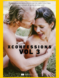 XC3_cover