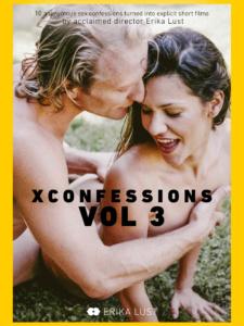 XC3_cover