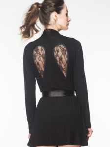 Gaia-Wings-Wrap-Black