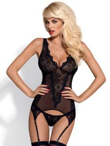 Obsessive_empressia_corset