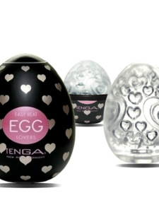 tenga-egg-lover