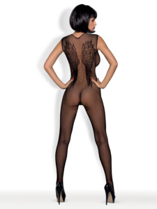Obsessive_bodystocking_N112_back