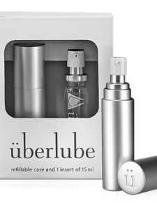 ubertgw_Uberlube-Good-to-Go-White