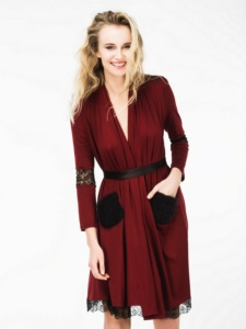 nele-gown-2-burgundy1