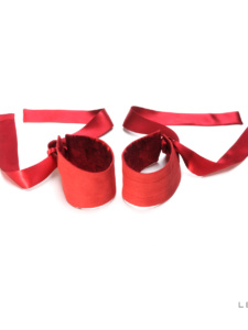 Etherea_silk_cuffs_red_sha copy