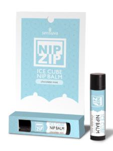 nipzip-chocolate-mint-hr