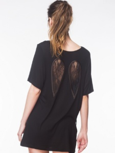 Wings-Dress-