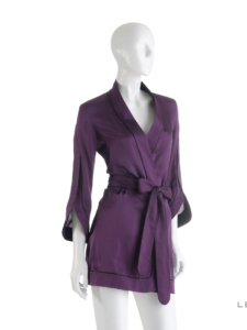 kimono_robe_purple_3