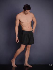 mens_boxer_black_1