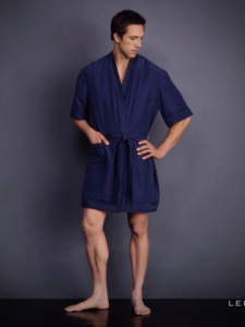 mens_robe_blue_1