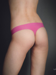 seamless_thong_pink_2-1