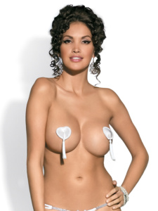 Obsessive_tassel_nipple_covers_white