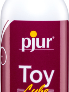 pjur_Toy-Lube_100ml_2016