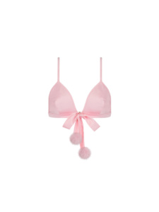CDM Playboy SS19 - Catch Me Triangle Bra