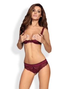 Obsessive_miamor_set_ruby