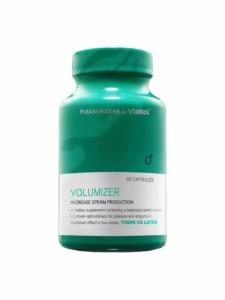 Viamax-Volumizer Plus-WhiteBack