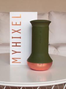 Myhixel 1