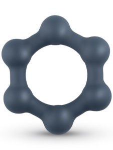 Boners Hexagon 2