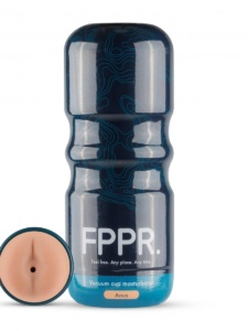FPPR anal 1