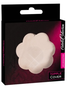 Cottelli Niple Cover 6pack 1