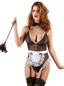 Cottelli costume maid 1