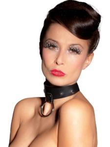 Zado collar 2